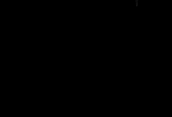 starling shakespeare logo